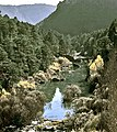 Alto Tajo 1974 15.jpg