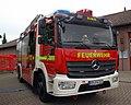 Altrip - Feuerwehr Rheinauen - Mercedes-Benz Atego 1530 F - Rosenbauer - RP-FW 311 - 2019-06-09 14-23-53.jpg