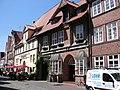 Altstadt - panoramio - Arnold Schott.jpg