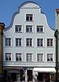 Altstadt 68 Landshut-2.jpg