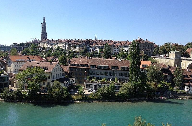 File:Altstadt von Bern.JPG