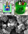Alumina nanobottles+setup.jpg