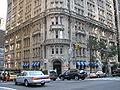 Alwyn Court NYC 2007 028.jpg