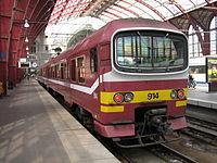 Am86 - train - belgium.jpg