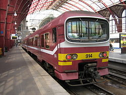 Am86 - train - belgium.jpg