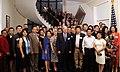 Ambassador Branstad Hosts SelectUSA Reception (36478563924).jpg