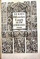 Amberes. Series totius. 1557.jpg
