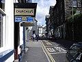 Ambleside - street scene - geograph.org.uk - 1169829.jpg