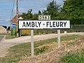 Ambly-Fleury-FR-08-panneau-01.JPG