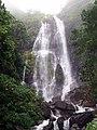 Amboli waterfall.jpg