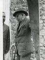 Amedeo Maiuri Pompei 1952.jpg