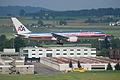 American Airlines Boeing 767-300, N381AN@ZRH,09.06.2007-472bk - Flickr - Aero Icarus.jpg