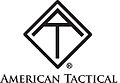American Tactical Imports BLACK logo 2013.jpg