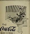 American cookery (1915) (14761394216).jpg