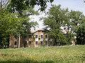 American house in New Donbass 001.JPG