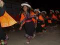 Amerindian kids dancing at the Carnival.png