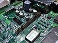 Amiga 1200 IDE-Schnittstelle.jpg