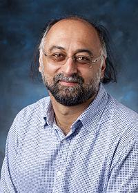 Amir Hussain.jpg