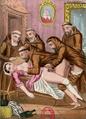 Amours, galanteries, intrigues, ruses et crimes des capucins et des religieuses, 1788, T2-05.png