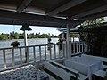 Amphawa, Amphawa District, Samut Songkhram 75110, Thailand - panoramio (4).jpg