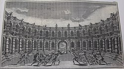 Amphitheatre, Iconotheca Valvasoriana.jpg
