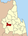 Amphoe 8010.png