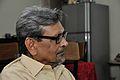 Amrit Gangar - Kolkata 2013-09-18 0261.JPG