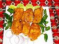 Amritsari Fried Fish.JPG