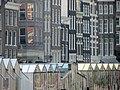Amsterdam, Flower Market - panoramio.jpg