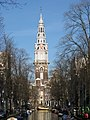 Amsterdam-IMG 0159.JPG