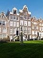 Amsterdam - Begijnhof (3416052342).jpg
