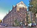 Amsterdam - Czaar Peterbuurt AVBA IV.JPG