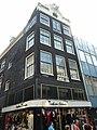 Amsterdam - Nieuwendijk 131.jpg