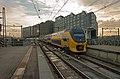 Amsterdam CS 8659-9423 naar Alkmaar (11772048453).jpg