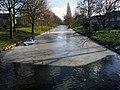 Amsterdam Noord - 01-2013 - panoramio (28).jpg