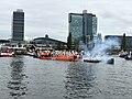 Amsterdam Pride Canal Parade 2019 150.jpg