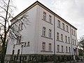 Amtsgericht Burgdorf (2).jpg