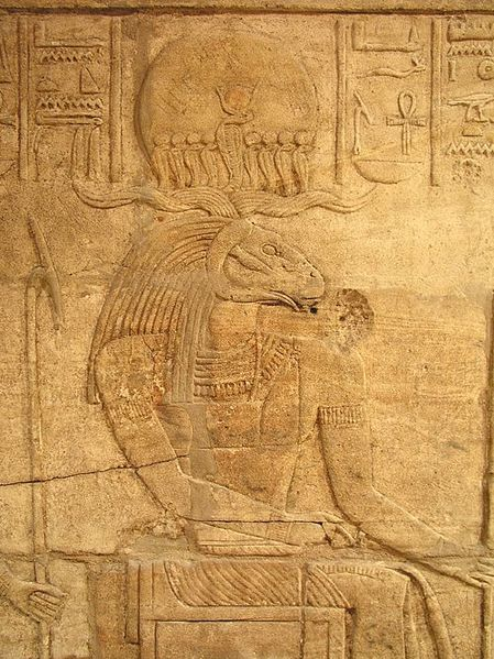 449px-Amun-Ra_relief%2C_Temple_of_Amun%2C_Kawa%2C_Ancient_Nubia_%28Sudan%29_-_20071210.jpg