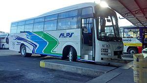 An Alps The Bus N 767.jpg