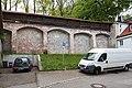 An der Kaserne, Stadtmauer Memmingen 20190517 001.jpg