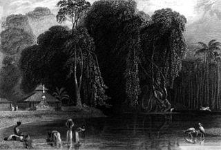 Hinduism in Kerala