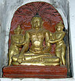 Ananda Temple, the Fasting Buddha 0152.jpg
