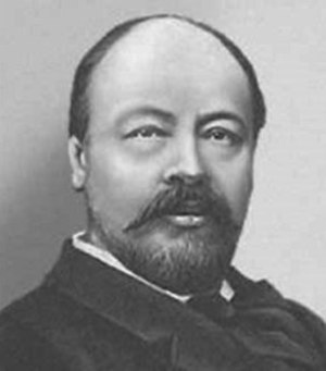 Anatoly Lyadov - Anatoly Lyadov