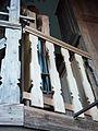 Ancienne abbaye bénédictine de Marmoutier 28.jpg