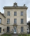 Ancienne mairie Chantilly 6.jpg