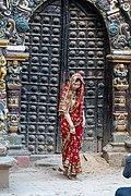 Ancient-Metal-Door.jpg