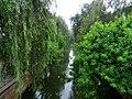 Ancient Canal of Nanxun 南潯古運河 - panoramio.jpg