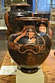 Ancient Collection MBAM 223.JPG