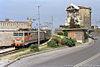 Ancona - ferrovia - E.646.jpg