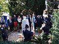 Ancona Pietralacroce monumento caduti 1860 (8).jpg